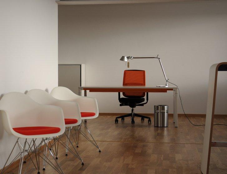 areo haus b ror ume und ladenlokale zwischen 20m und in m nster am bahnhof. Black Bedroom Furniture Sets. Home Design Ideas