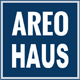 AREO Haus Münster